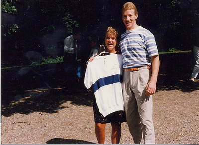Camp 1989