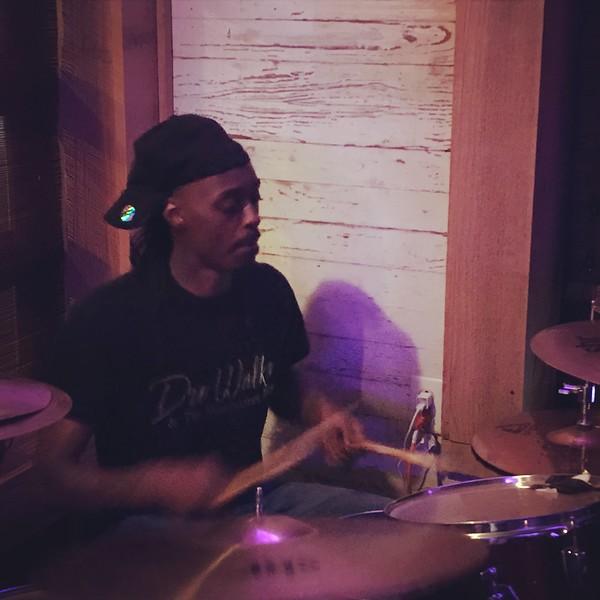 3958A Dre's drummer.jpg