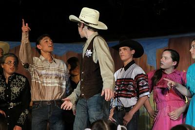 Act 2 Scene 4