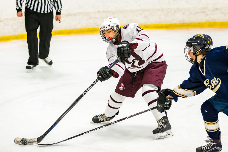HHS GIRLS HOCKEY VS ESSEX VT 2016-2017-106.jpg