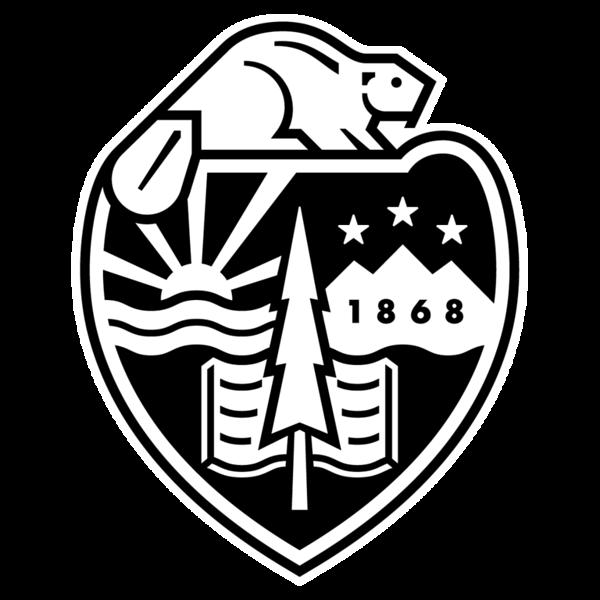 OSU Shield.png