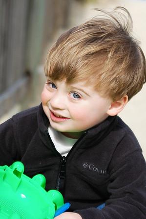 2010 Cameron Photos