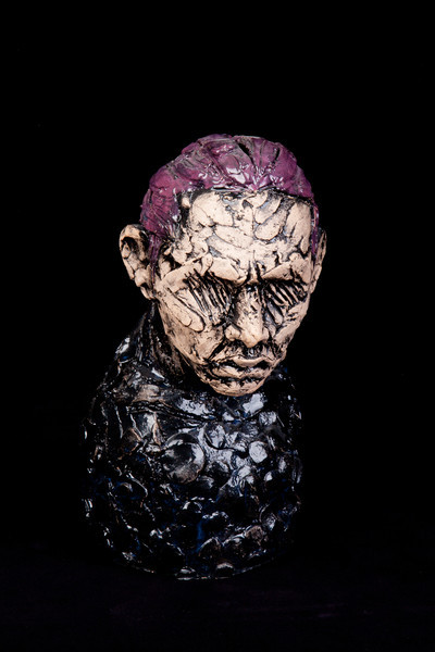 PeterRatto Sculptures-106.jpg