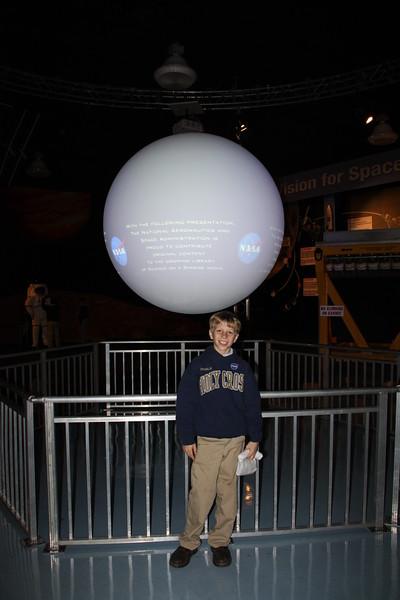 Stennis Space Center - 2011 036.JPG