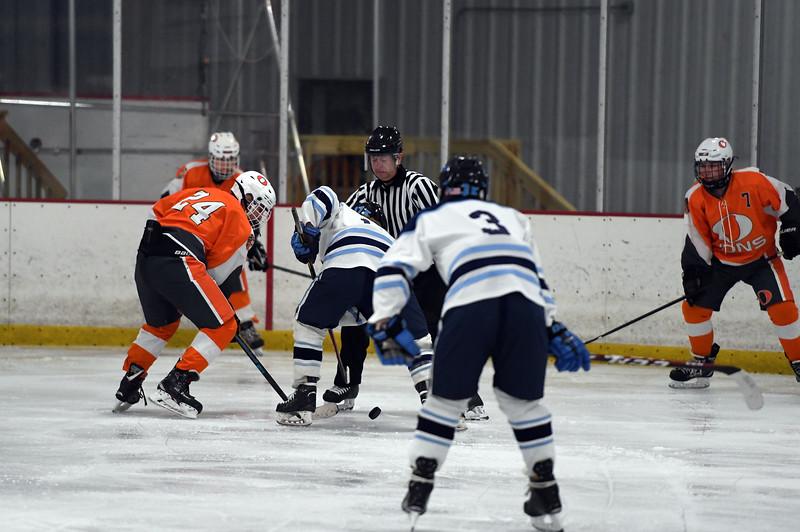 hockey_3387.jpg