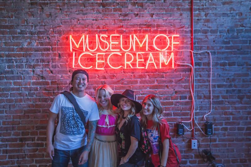 Museum of Ice Cream2017-40.jpg