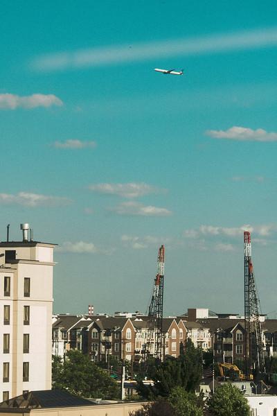 JerseyAirplane.jpg