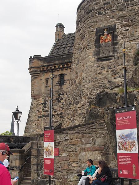 Edinburgh_2013--0411.jpg