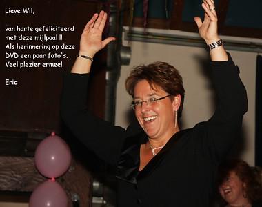2009-0509 Wil Saenen ziet Sarah