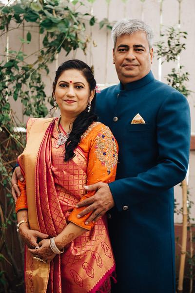 Poojan + Aneri - Wedding Day D750 CARD 1-1648.jpg