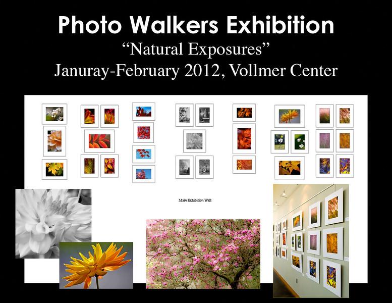 Photo-Walkers-1st-Exhibit-05.jpg