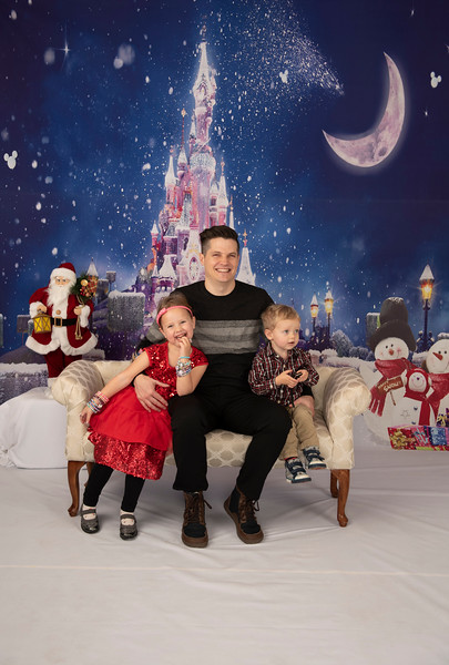 Christmas-2019-Large-72.JPG
