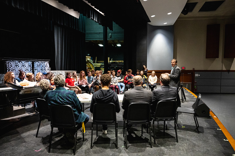 Mike Maney_Broadway Cares 2019 Rehearsal-205.jpg