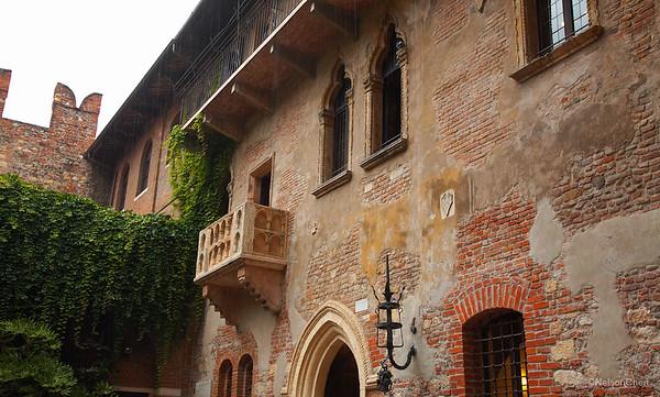 Verona (Veneto)