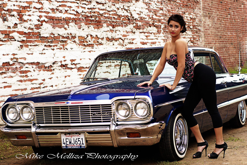 Blue Impala 1 MM final.jpg
