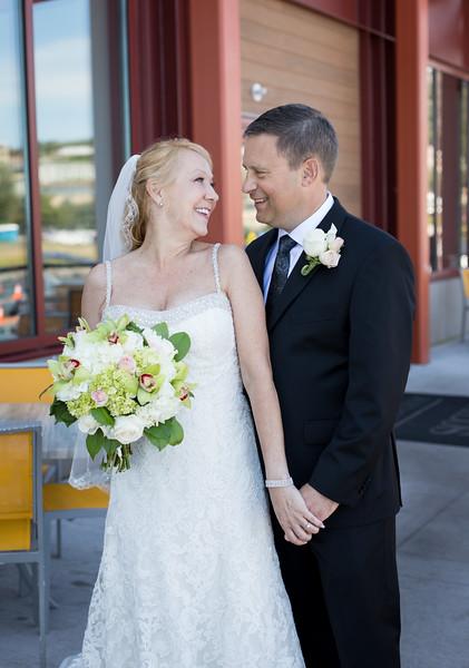 Lodle Wedding-73.jpg