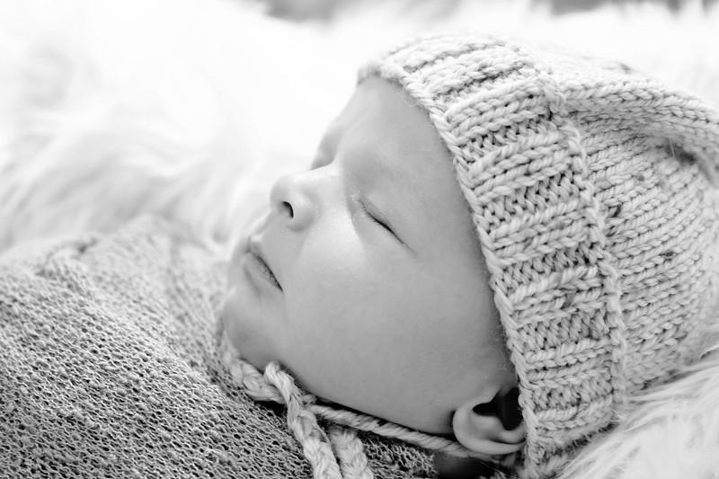 Baby Thomas (104).jpg