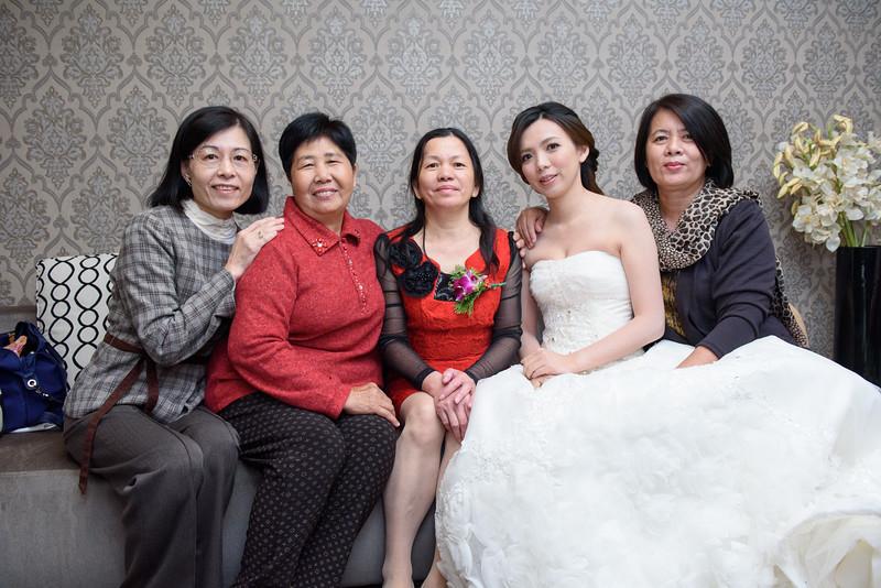 ---wedding_24457597702_o.jpg