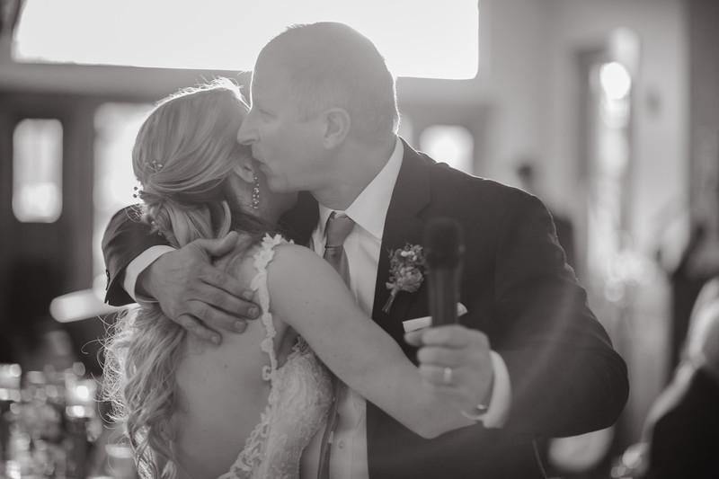 Seattle Wedding Photographer-1352.jpg