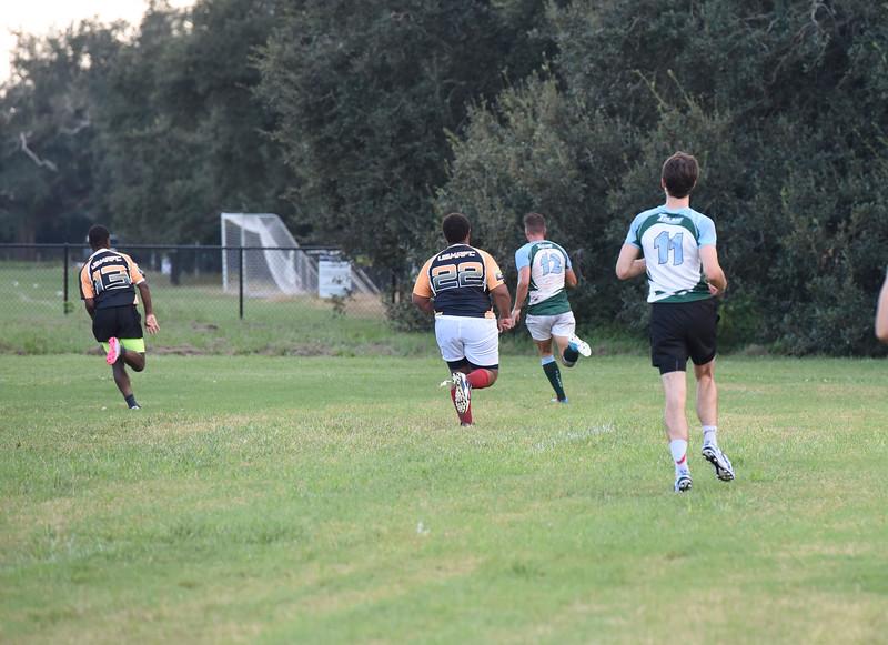 Tulane Rugby 2016 125.JPG