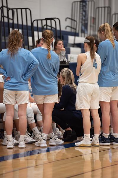 girls basketball vs eastern (50 of 54).jpg