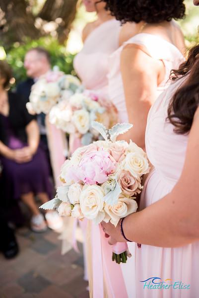 Mt. Woodson Wedding (234 of 686).jpg
