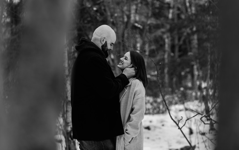 Stephanie & Julien Engagement-3.jpg