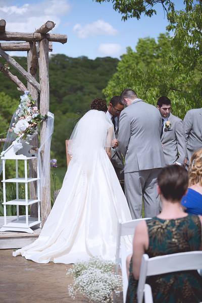 Hannah and David Wedding-5812.jpg