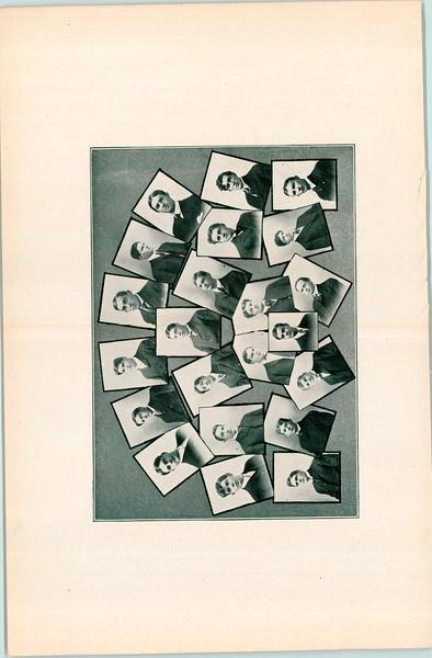 uschist-er-1908~0172.jpg
