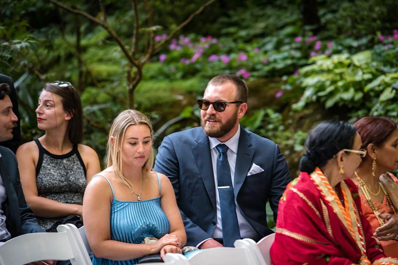 Neelam_and_Matt_Nestldown_Wedding-1236.jpg