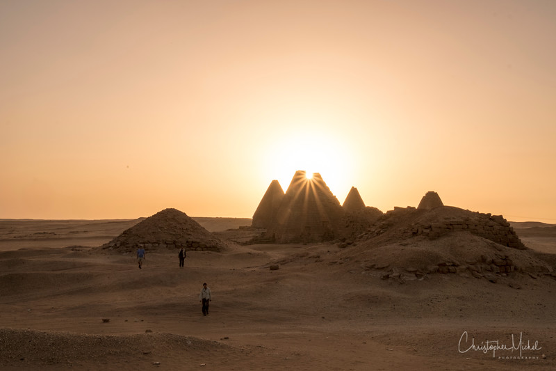 2-3-17229197Meroe-Bayuda Desert-Karima.jpg