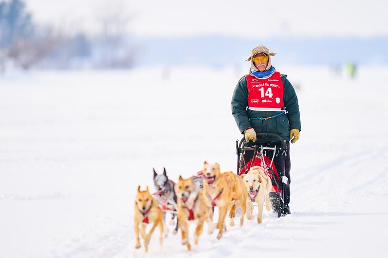 399    RobertEvansImagery.com IG @RobertEvansImagery   Klondike Dog Sled Race 2-9-2020.JPG