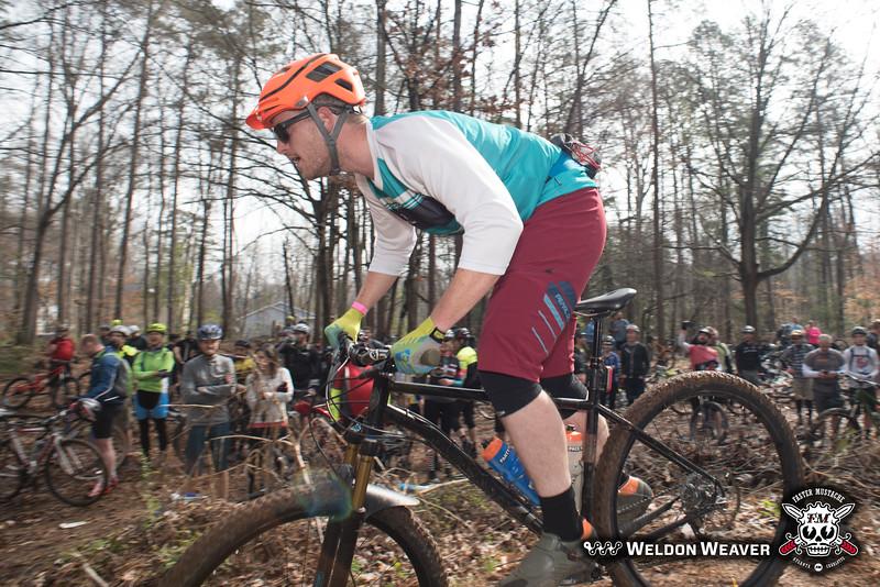 DSC_0390Faster Mustashe Tour de Charlotte.  March 18, 2017. Photo by Weldon Weaver.jpg