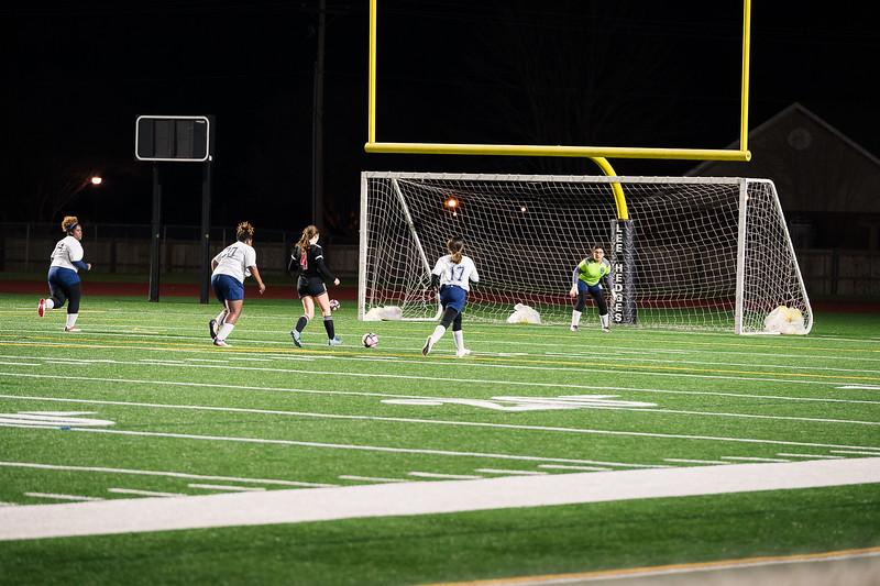 soccer-45.jpg