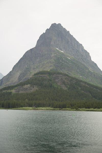 2014_07_14 Glacier National Park 265.jpg