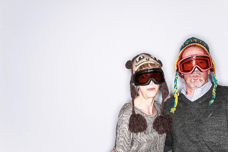 People's Bank Holiday Party-Denver Photo Booth Rental-SocialLightPhoto.com-316.jpg