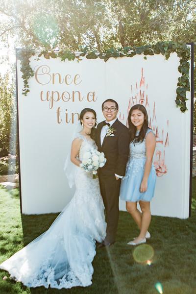 Angelina and Felix Wedding-588.jpg