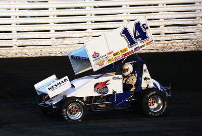 Knoxville 08-12-00 Nationals