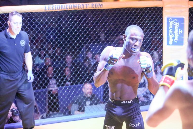 MMA-Carter-4442.jpg