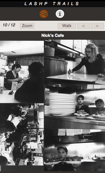 NICK'S CAFE 10 A.png