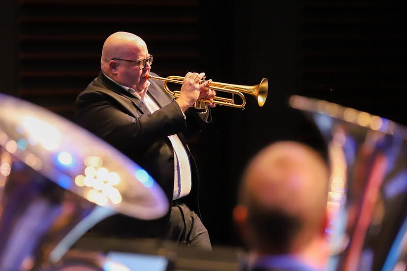20191109 US Open Brasss Band Championshios-7226.jpg