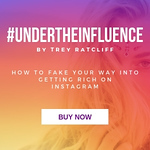 Under The Influence Style Ad 300 x 300.jpg