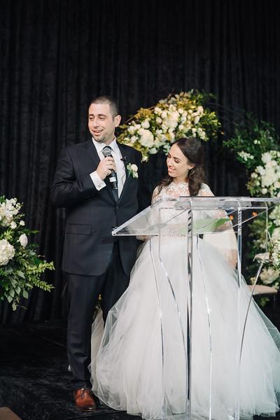 2018-10-20 Megan & Joshua Wedding-1048.jpg