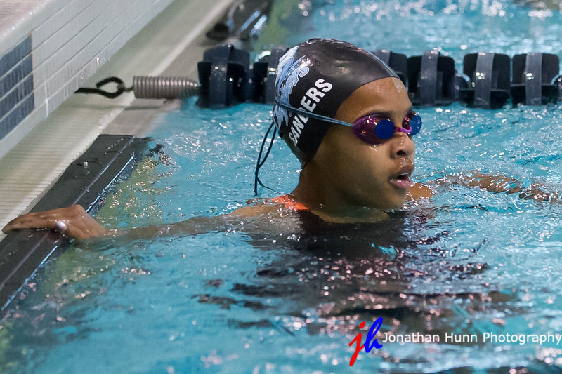 2017 MD Swimming Jr Champs - Session 4