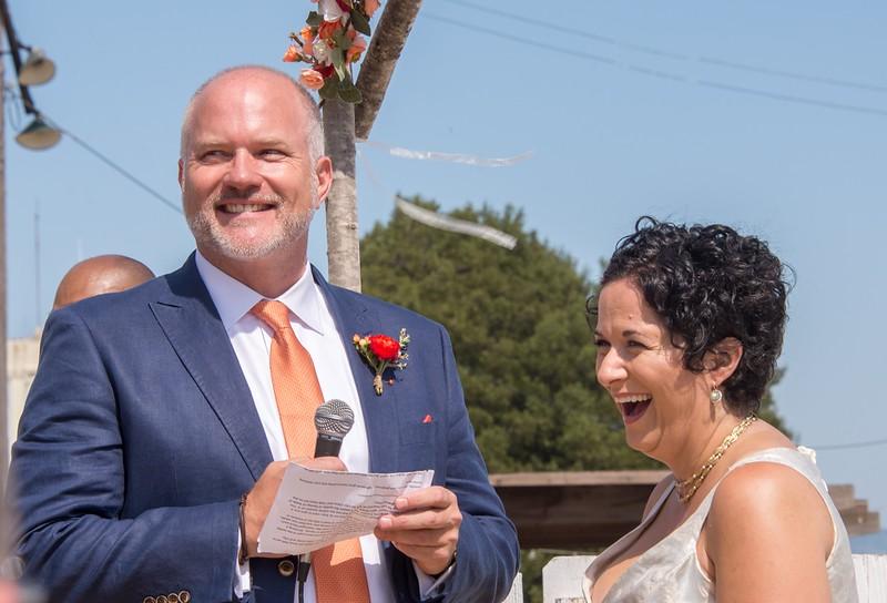 Cliff & Jen Wedding -090.jpg