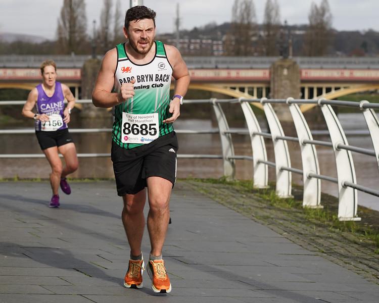 2020 03 01 - Newport Half Marathon 001 (510).JPG