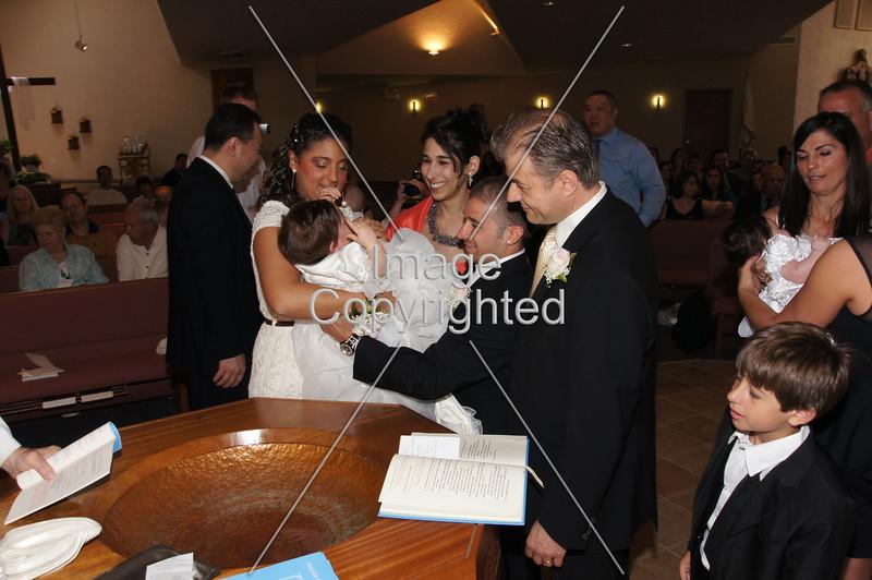 Angelica's Baptism_080.JPG