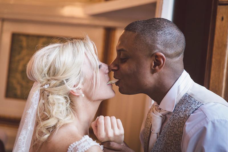 Jenna and Matt Wedding-711.jpg