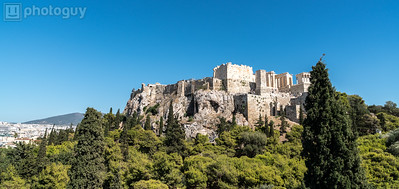 20160814_ATHENS_GREECE (49 of 51)