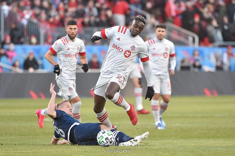 03.07.2020 - 4659 - Toronto FC vs NYCFC.jpg